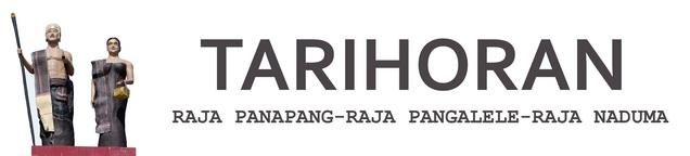 TARIHORAN