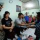 Pelantikan Pengurus Jakarta Barat dan Sekitarnya